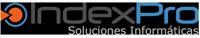 Indexpro Soluciones Informáticas